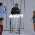 (Download Video)Msabato - Makolokocho(New Mp4 )