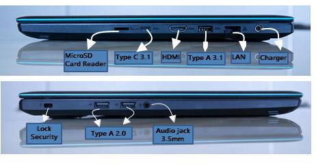 Laptop Asus ViVoBook Pro F570_Rrythien_13