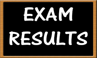 How to see All Exam Result In Bangladesh