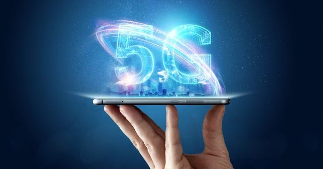 5G: Why is Social Interaction Between Humans Important?