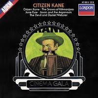 http://backtobernardherrmann.blogspot.fr/2013/04/citizen-kane-cinema-gala-1988.html