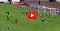 بث مباشر مبارة البرتغال وصربيا تصفيات كأس العالم 2022