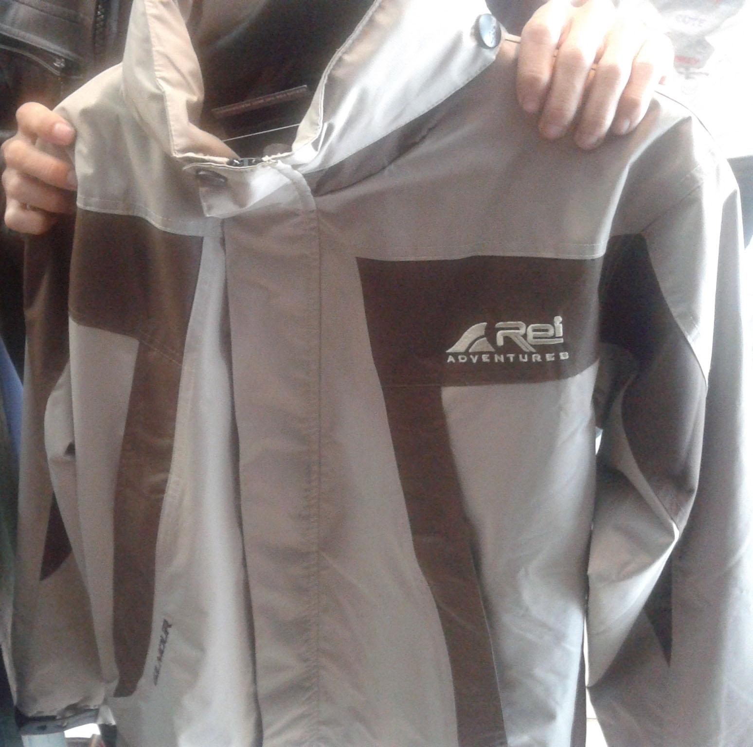 harga jaket REI, indonesia, merek, produk, tipe