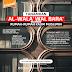 Tanamkan Al-Wala' Wal Bara' Bermula Dari Rumah-Rumah Kaum Muslimin
