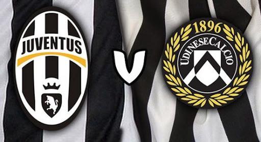 مشاهدة مباراة يوفنتوس وأودينيزي بث مباشر اليوم 6-10-2018 الدوري الإيطالي