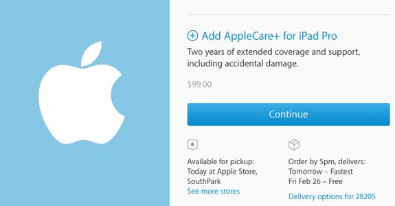 Apple.com - Apple Store - Apple Stock - Apple Store Near Me