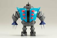 Tsume Robot