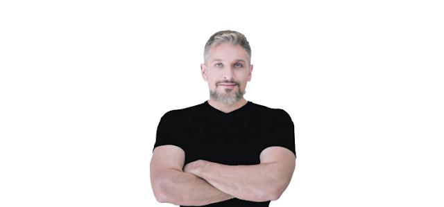 Entre em contato com André Kummer