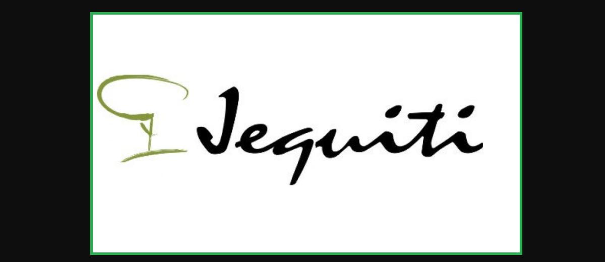 Sorteio Novo Perfume Larissa Manoela no Instagram Promoção Jequiti