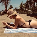 Julia Logacheva - Foto 7