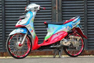 Modif-Mio-Sporty-Thailook-Terbaru-2016
