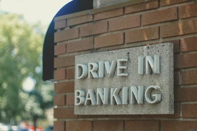 5 Tips untuk Menjaga Keamanan Data Pribadi dan Perbankan Anda
