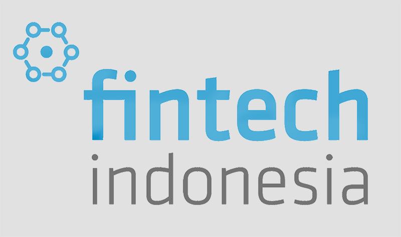 pinjaman online melalui aplikasi Fintech