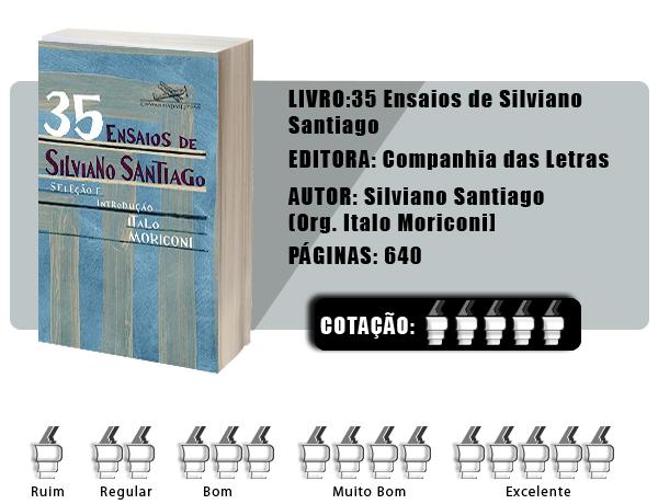 COTA%25C3%2587%25C3%2583O%2BLISTAS%2BNOVA%2Bcopy - 10 Considerações sobre 35 ensaios de Silviano Santiago, ou um tributo à crítica
