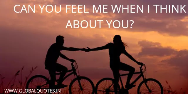 love quotes in english GlobalQuotes