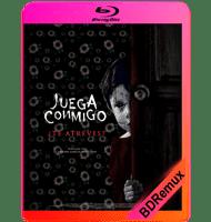 JUEGA CONMIGO (2021) BDREMUX 1080P MKV ESPAÑOL LATINO