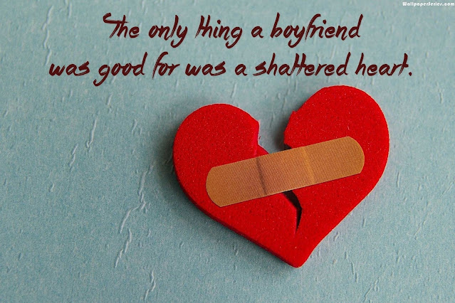 Alone-Heartbreaking-Quotes-Wallpaper-HD