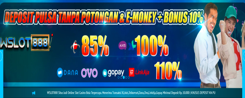 Vipa Tinklas Wslot888 Situs Slot Bola Deposit Pulsa Online 24jam Profile Vipa Tinklas Forum