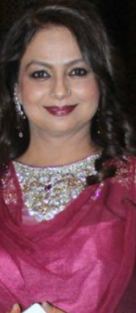Neelima Azeem shahid kapoor mother, movies,  photos, marriage, biography, pankaj kapoor wife, husband, serials, rajesh khattar, wiki