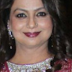 Neelima Azeem husband, biography, marriage, serials, pankaj kapoor wife, rajesh khattar, wiki, shahid kapoor mother, movies, photos