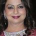 Neelima Azeem marriage, biography, pankaj kapoor wife, husband, rajesh khattar, wiki, shahid kapoor mother, movies, photos, serials