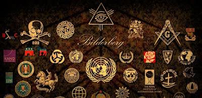 Perkumpulan Rahasia Paling Berbahaya di Dunia