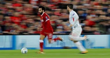 الحاجة إلى السرعة في كرة القدم