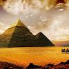 Ada 'Kutukan Firaun', Cairan Misterius dari Sarkofagus Mesir Diperebutkan Orang