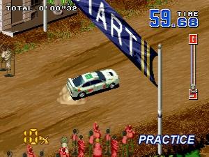 Neo Geo Emulator Games