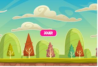 https://jeux.ieducatif.fr/jeu-educatif/jeux-maternelle/compter-et-comparer/