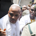 Biafra: FG has no moral justification to keep Nnamdi Kanu in detention – Rep