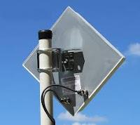 externá-LTE-anténa