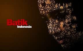 Makna Batik dan Jenis Jenis Batik