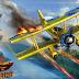 تحميل لعبة الطائرات برابط مباشر على الاندرويد