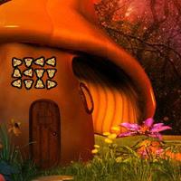 BigEscapeGames-Fantasy Ma…