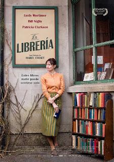 la-libreria-fitzgerald-isabel-coixet