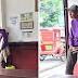 Matandang Lalaki na Magpapadala ng Pera para sa mga Anak, Pinagkamalang Pulubi sa Isang PawnShop!