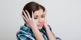 Alasan Sakit Gigi Dapat Berakibat Pada Pusing