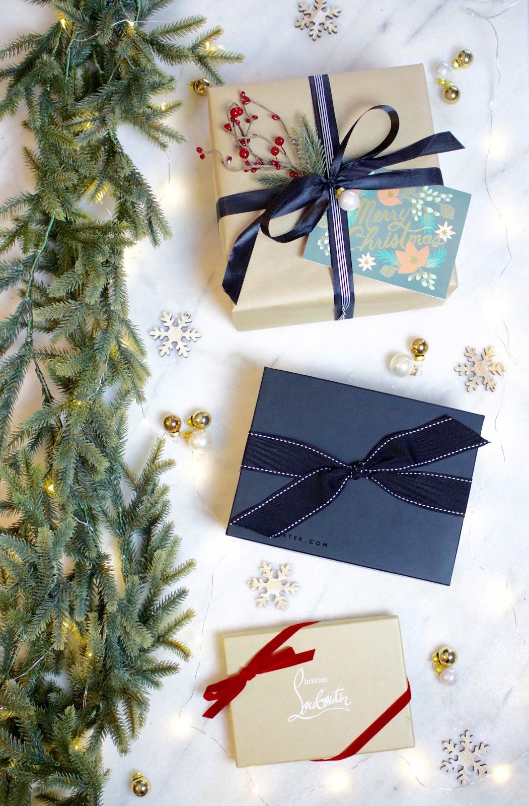 Idées Cadeaux : High-Tech