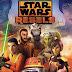 Star Wars Rebels Full Season