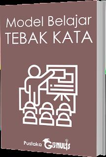 Model Pembelajaran Tebak Kata - www.gurnulis.id