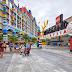 CELEBRATE HOLIDAY SEASON THE UNIQUE LEGO® WAY AT  LEGOLAND® MALAYSIA RESORT THIS DECEMBER