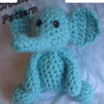 https://www.lovecrochet.com/eli-the-tiny-elephant-crochet-pattern-by-melissas-crochet-patterns