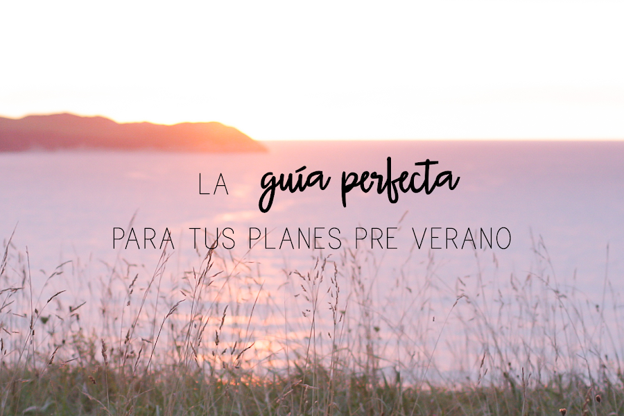 https://mediasytintas.blogspot.com/2018/05/la-guia-perfecta-para-tus-planes-pre.html