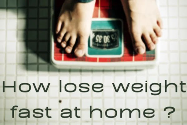 how to lose weight naturally at home, how to lose weight fast in 2 weeks,how to lose weight fast naturally and permanently