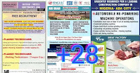 Abroad Classified Daily Vacancy PDF Jul06