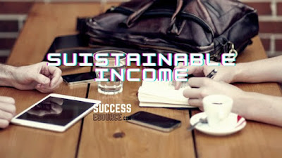 Increase-your-income