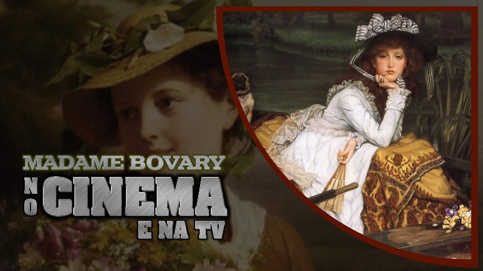 madame-bovary-no-cinema-tv
