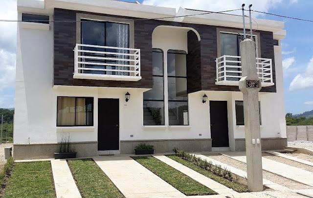 Casa Zafiro 2