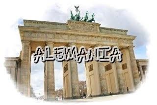 Viajar-a-Alemania